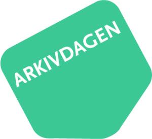 arkivdagen_logo_2013