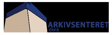 Arkivsenteret Dora